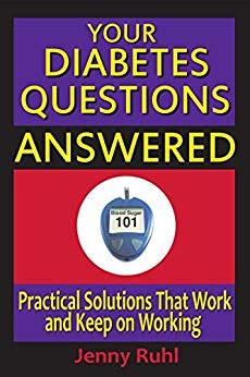 Smart Blood Sugar Looks Like A SCAM! Unbiased Review